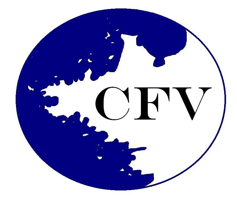 LOGO CFV