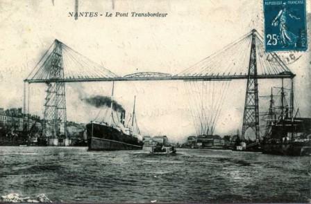 Transbordeur1_m