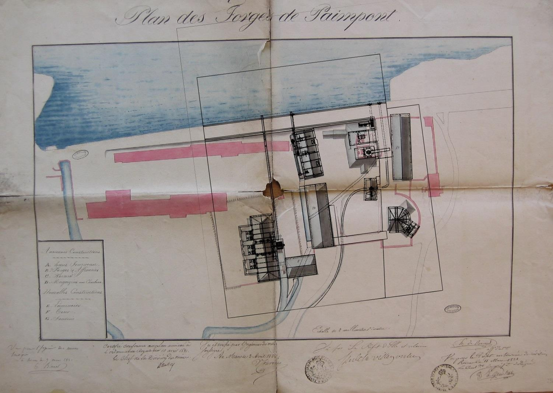 plan-des-archives-nationales