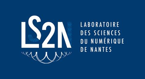 logos-ls2n-fond-bleu-fonce.png